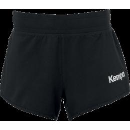 Kempa Core 2.0 Damen...