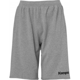 Kempa Core 2.0 Sweatshorts...