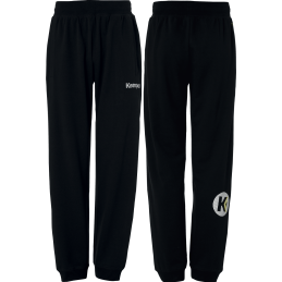 Kempa Core 2.0 Junior Hose...