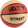 Select Street Basketball