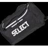 Select Lazio Sporttasche M in schwarz