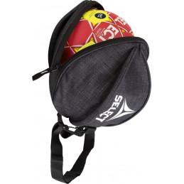 Select Lazio Handballtasche