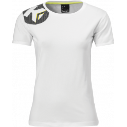 Kempa Core 2.0 Damen-Shirt...