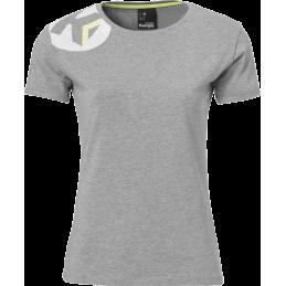 Kempa Core 2.0 Damen-Shirt...