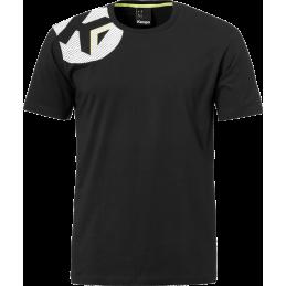 Kempa Core 2.0 Junior-Shirt...