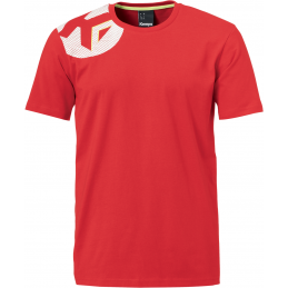 Kempa Core 2.0 Junior-Shirt...