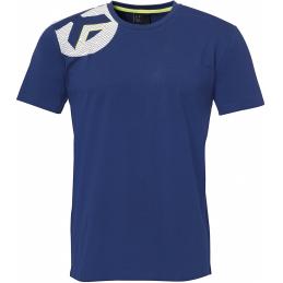Kempa Core 2.0 Shirt in royal