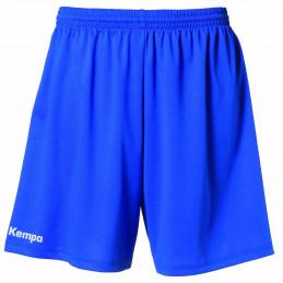 Kempa Classic Junior Shorts...