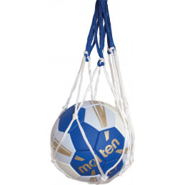 Molten BND-B Ballnetz für...
