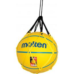 Molten BND-L Ballnetz für...