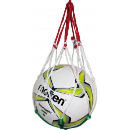 Molten BND-IT Ballnetz für...