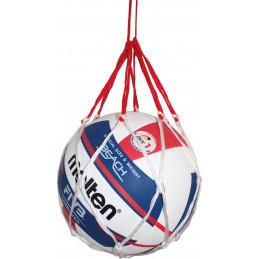 Molten BND-R Ballnetz für...