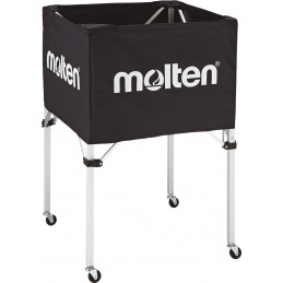 Molten BK0012-K Ballwagen