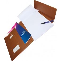 Molten XA0130 Schreibmappe