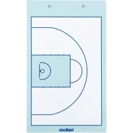 Molten SB0020 Taktikboard
