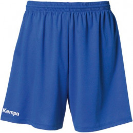 Kempa Classic Shorts in royal