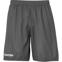Kempa Classic Shorts in anthra