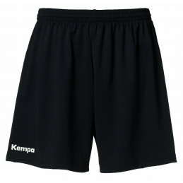 Kempa Classic Shorts in...