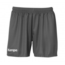 Kempa Classic Damen Shorts...