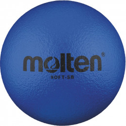Molten Soft-SB Schaumstoffball