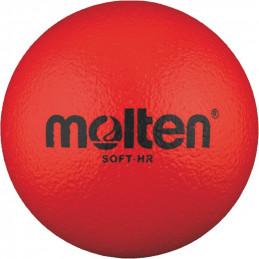 Molten Soft-HR Schaumstoffball