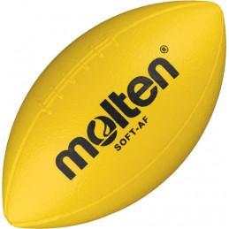 Molten Soft-AF Schaumstoffball