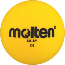 Molten SG-VY Schaumstoffball