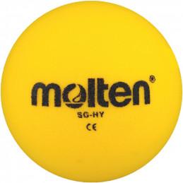 Molten SG-HY Schaumstoffball