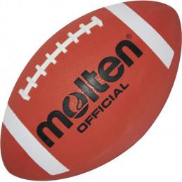 Molten AFR American Football