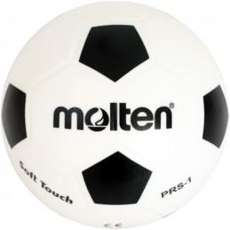 Molten PRS-1 Freizeitball