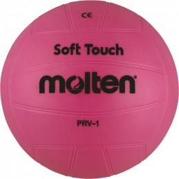 Molten PRV-1 Freizeitball