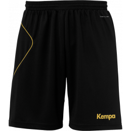 Kempa Curve Shorts in...