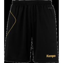 Kempa Curve Junior Shorts...