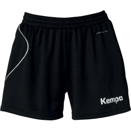 Kempa Curve Damen Shorts in...