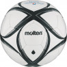 Molten FXST5 Fussball
