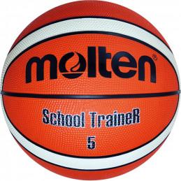 Molten BG5-ST Basketball...
