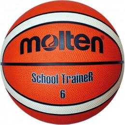 Molten BG6-ST Basketball...