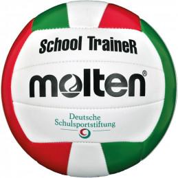 Molten V5SMC Volleyball