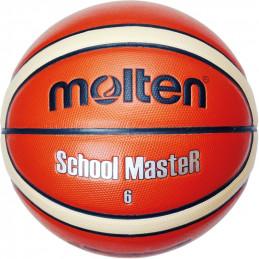 Molten BG6-SM Basketball...