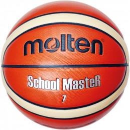 Molten BG7-SM Basketball...