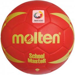 Molten H2X-SM School Master...