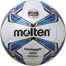 Molten F9V4000-L Fussball...
