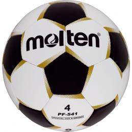 Molten PF-540 Fussball Sehr...