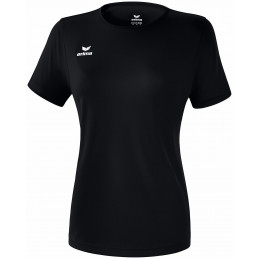 Erima Teamsport damen...