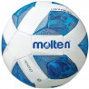 Molten F1A1000 Top-Trainings-Fusssball