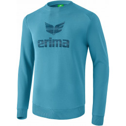 Erima Essential Sweatshirt...