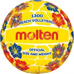 Molten V5B1300-FY...