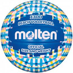 Molten V5B1300-CB...