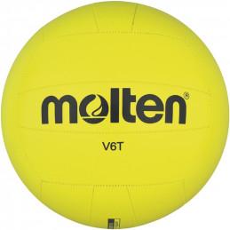 Molten V6T...