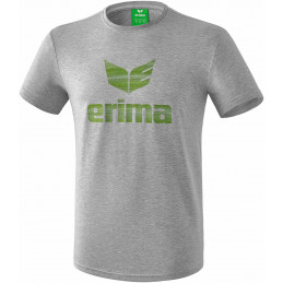Erima Essential T-Shirt in...